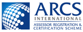 INTERNATIONAL ASSESSOR REGISTRATION AND CERTIFICATION