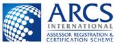ARCS www.arcsinternational.org
