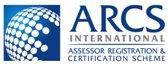 INTERNATIONAL ASSESSOR REGISTRATION AND CERTIFICATION